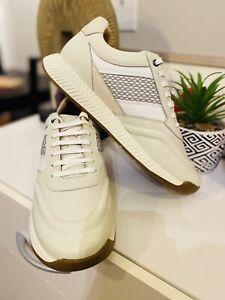 hugo boss mens shoes 10