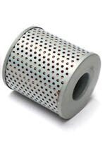KR Ölfilter EMGO KAWASAKI KZ 1300 1000 900 750,Z 1300 1000 900 750 Oil filter