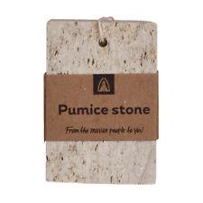 NEW Natural Volcanic Pumice Sponge Stone Exfoliate Foot Care Hard Skin Pedicure