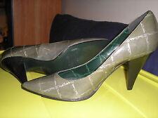 scarpe donna Renato Balestra come nuove n.38