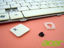 Single Key for Acer Aspire One Happy Pav70, D255 D255E D257 D260 D270