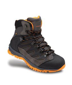 Amphibien Schuhe Von Jagd Trekking Fortigo KONUSTEX Wasserdicht Outdoor 0901