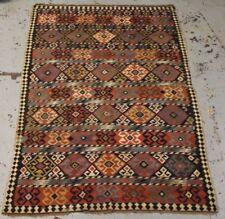 Kilim Oriental Antique Carpets & Rugs