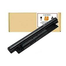 40wh Battery for Dell Inspiron 3421 5421 3521 5521 3521 3721 Mr90y XCMRD