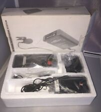 Polycom SoundStation EX Wireless Microphone System 2364 ~ 2201-00699-002