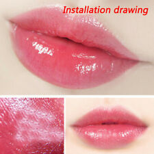 1X Women Aloe Vera Lipstick Lip Stick Moisturizing Color Changing Long Lasting