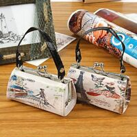Clutch Women Lady Card Holder Purse Wallet Leather Coin Bag