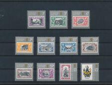LN89420 St Helena stamp anniversary fine lot MNH