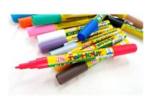 Kuretake ZIG Fabricolor Opaque PFC-20 2mm  _Choose Color