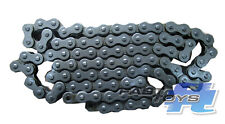 Genuine QUADZILLA RAM 200e Drive Chain SMC 200cc Quad