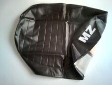 MZ TS 125/150 SEAT COVER