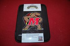 Maryland Terrapins Tribeca Spirit Collection Ipad Slip SLeeve College