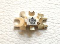 2SC1966 RF Power Transistors NOS MITSUBISHI