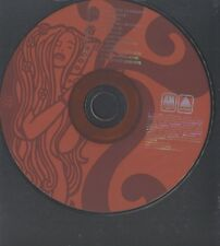 Maroon 5 - Songs About Jane CD Only 12 tracks