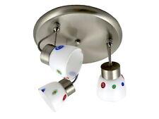 Plafoniere Per Stanzette : Luci da soffitto per bambini acquisti online su ebay