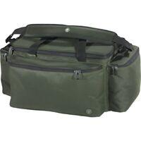 New Wychwood Eva CarryAll Bag All Sizes  Carp Fishing Luggage and Storage