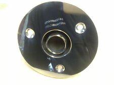 skin fitting 30mm 90DEGREE webasto heaters stainless steel  polished eberspacher