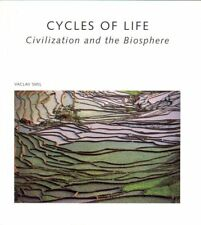 Cycles of Life: Civilization and the Biosphere (Sc