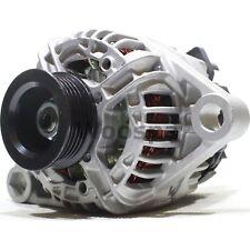 Generator 90A FIAT Multipla 100 Bipower Palio Stilo LANCIA Lybra SW 1,6 16V NEU