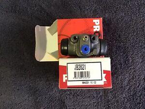 Mazda 626 , 929 Rear Brake Wheel Cylinders JB2620 , JB2621