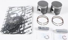 Arctic Cat M7 2005 2006 F7, Firecat  Sabercat 2004-2006 Piston Kit Wiseco SK1328