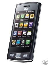 NEW LG VIEWTY SNAP GM360 DUMMY DISPLAY PHONE - UK