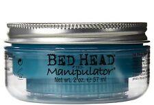 TIGI Bed Head Manipulator 2 oz - NEW