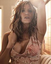 Jennifer Aniston Celebrity Actress 8X10 GLOSSY PHOTO PICTURE IMAGE ja49