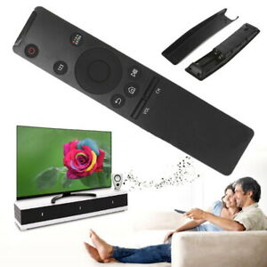 For SamsungTV Remote Control BN59-01292A BN59-01259E 4K UHD Smart for SAMSUNG TV