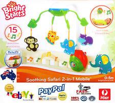 Cot Nursery Mobiles Ebay