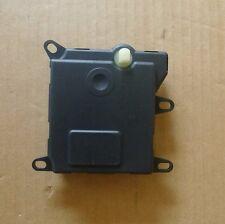Heater Control Servo Motor for Ford Transit T12 T15 V347 V184 1995-2012