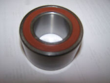 Dodge Cummins NSK Fan Hub Bearing 5.9 6.7 89-12 3910739 4429639 OEM Made In USA
