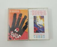 The Smithereens Cassette Lot - Especially For You - Blow Up