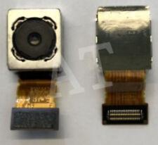 Rear Main Back Camera Unit E5803 E5823 for for Sony Xperia Z5 compact (mini)
