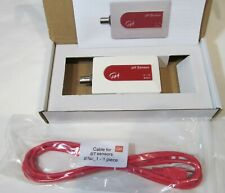 CMA SCIENCE BT61i PH SENSOR WITH CABLE FOR SCIENTIFIC CALCULATOR/ COMPUTER