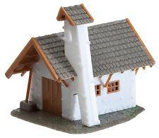 Faller 131218 H0, Kapelle / Kleine Kirche, Epoche II, Bausatz, Neu