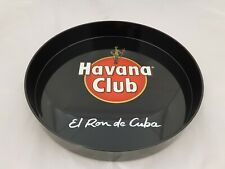 Havana Club Large Drinks Tray Breweriana Pub Bar