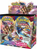Sword and Shield Base Set BOOSTER BOX 36 ct POKEMON TCG NEW & FACTORY SEALED!