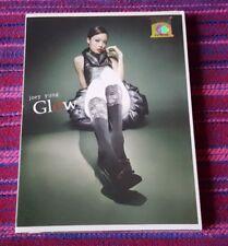 Joey Yung ( 容祖兒 ) ~ Glow ( Malaysia Press ) Cd