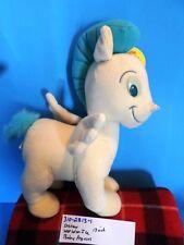 Disney World on Ice Baby Pegasus plush(310-2813-1)