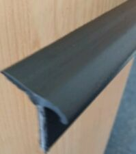 Ford Escort Mk2 Door Glass Seals.(weather Seals )THIS IS FOR A PAIR