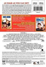 Jim Carrey Blu-ray Comedy 2009 DVD Edition Year Discs