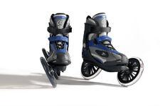 Landroller Skates Blau - By Mojo ®  Größe: 38