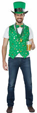 Irish Adult Costume Kit
