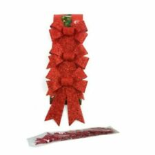 Otros artículos decorativos de navidad y festividades
