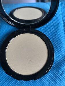 glō-minerals Glo Pressed Base Power Foundation - Perfecting Powder  0.35 oz