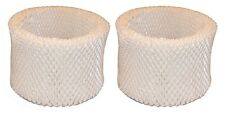 Spt Replacement Wick Filter for Su-9210 (pack of 2) F-9210 Wick Filter New