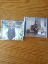 Daniel O'Donnell - Welcome to My World (23 Classics from the Jim Reeves Songbook