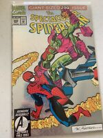 The Spectacular Spider-Man Giant Sized 200th Issue #200 MAY