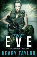 Eve: By Taylor, Keary